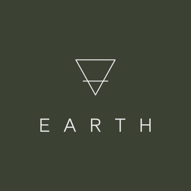 Earth Lightroom Preset Pack