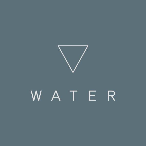 Water Lightroom Preset Pack