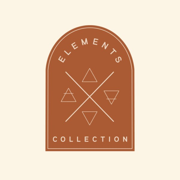 Elements Lightroom Preset Collection by The Archivers